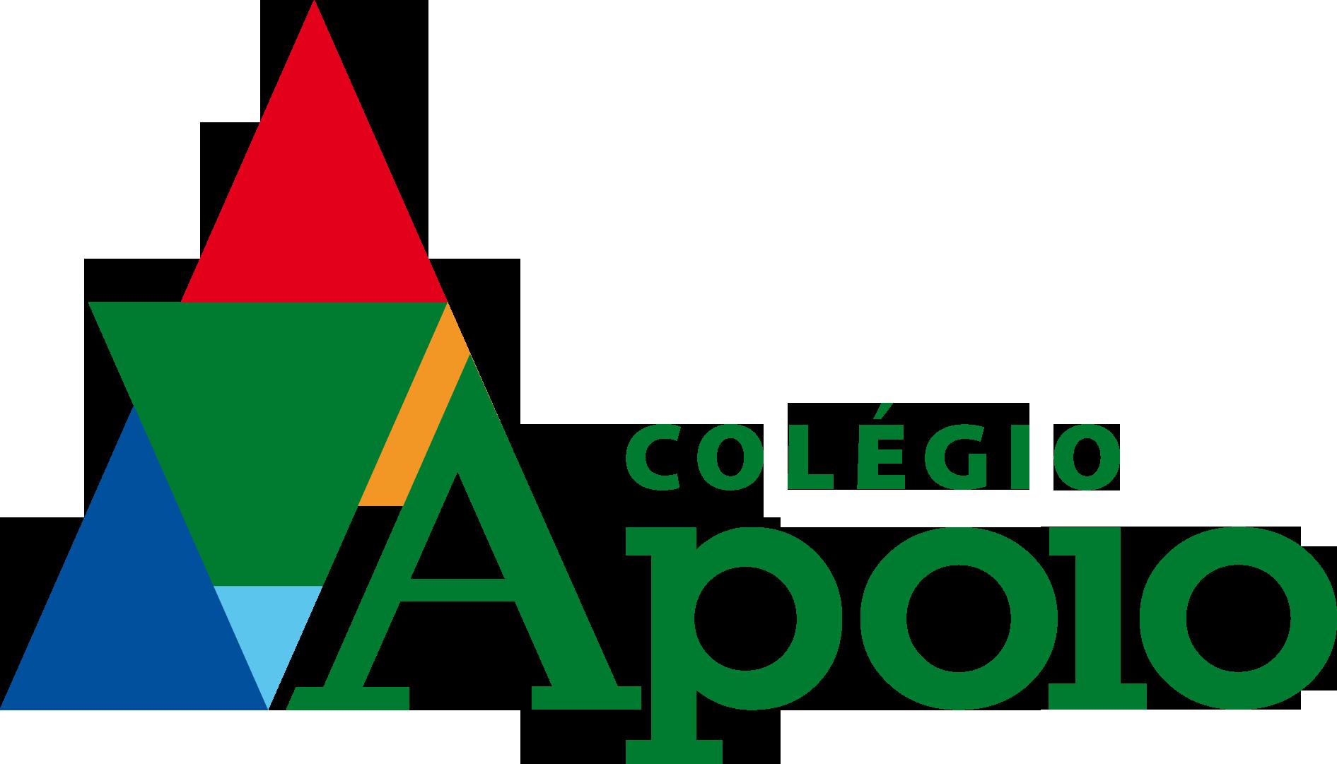 Logo Colégio Apoio_Cor